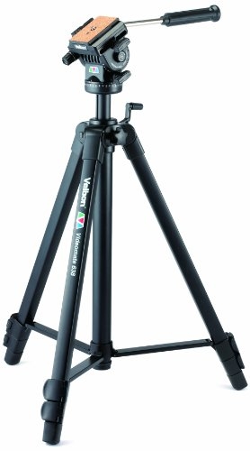 velbon-videomate-638-video-dreibein-stativ-hohe-171-cm-schwarz