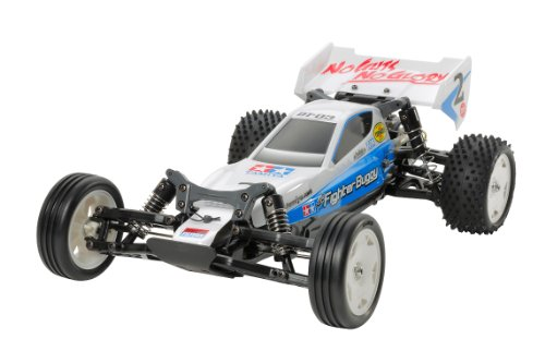 110-ELEKTRO-BUGGY-NEO-FIGHTER-BUGGY-BS