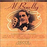 echange, troc Al Bowlly - Best of