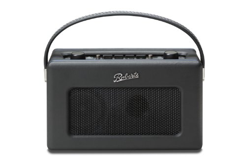 Roberts Revival Blutune DAB/DAB+/FM/Bluetooth RDS Digital Radio Black Friday & Cyber Monday 2014