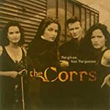 The Corrs Forgiven Not Forgotten [MINIDISC]