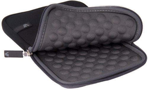 V7 Ultra Protective Sleeve for iPad mini and 8-Inch Tablets