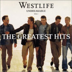 Westlife - Greatest Hits - Zortam Music