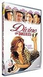 echange, troc Divine mais dangereuse [VHS]