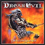 Dragonslayerby Dream Evil