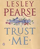 Trust Me Lesley Pearse