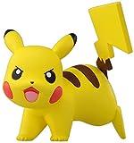 Takaratomy Pokemon X & Y MC-070 2