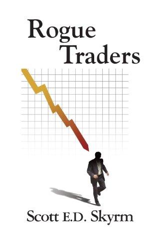 rogue-traders-english-edition