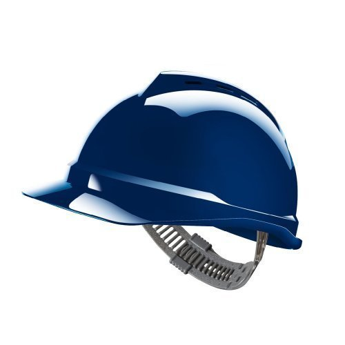 msa-safety-casco-de-proteccion-v-de-gard-500-ventilacion-si-color-azul