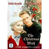 The Christmas Wish