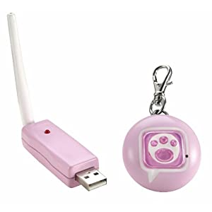 Amazon.com: Puppy Tweets Pink: Toys & Games