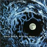 echange, troc Steve Roach - Midnight Moon