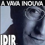 A Vava Inouva - Idir