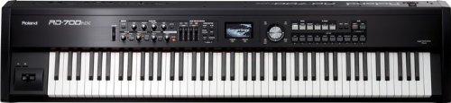 Roland Rd-700Nx Digital Piano
