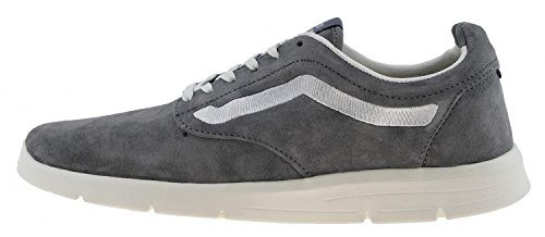 vans-iso-15-lxvi-scotchgard-grey-groesse425-eu-095-us-085-uk