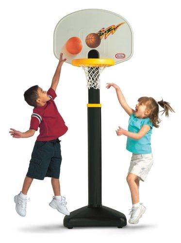 Basketball Net For Kids Fel7 Com