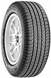 Michelin - Latitude Tour Hp - 255/60R18 112V - Summer Tyre (4X4) - C/C/71