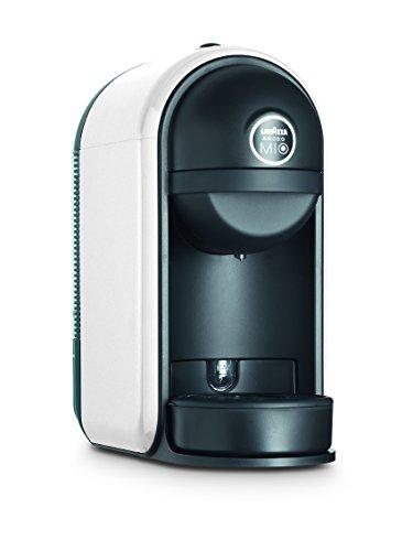 Lavazza-LM500-Minu