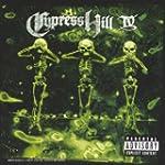 Cypress Hill IV , Cypress Hill