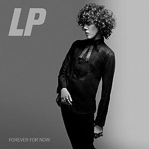 Forever For Now (Vinyl)