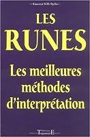 Les runes : Les Meilleures méthodes d'interprétation