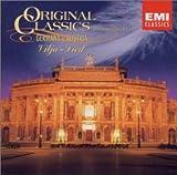吹奏楽で人気のクラシック・オリジナル音源集Vol.4