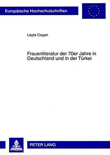 frauenliteratur-der-70er-jahre-in-deutschland-und-in-der-turkei