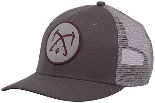 black-diamond-trucker-hat-slate-nickel