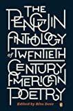 img - for [(Penguin Anthology of Twentieth-century American Poetry)] [Author: Rita Dove] published on (September, 2013) book / textbook / text book