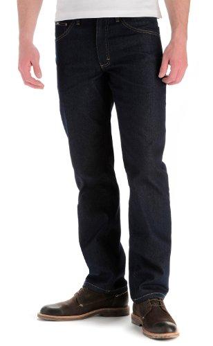 lee-mens-regular-fit-straight-leg-jean-indigo-stretch-36w-x-30l