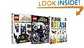 LEGO Batman bundle