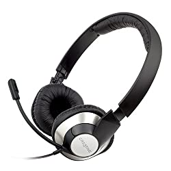 Creative ChatMax HS-720 Headset