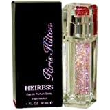 Heiress Perfume by Paris Hilton for women Personal Fragrances
