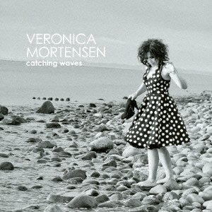 Veronica Mortensen-Catching Waves-2014-SNOOK Download