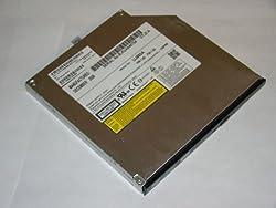 Toshiba Satellite L305 L355 L305d Dvd-rw Cdrw Dvdrw Uj880a V000123260 Sata