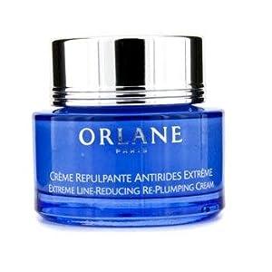 ORLANE PARIS Ext Line Reducing Replump