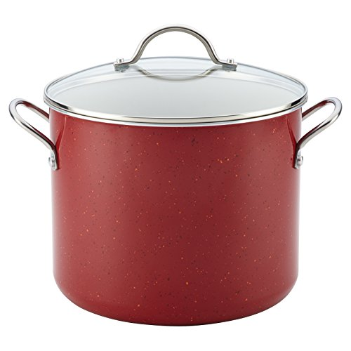 farberware-new-traditions-speckled-aluminum-nonstick-12-quart-covered-stockpot-red-with-white-interi