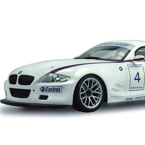 Amewi-21072-RC-BMW-Z4-M-Coupe-120-ferngesteuert