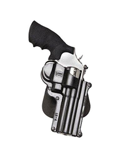 fobus-concealed-carry-paddle-holster-for-sw-lk-frame-4-smithwesson-lk-frame-4inch-barrel-zastava-r-3