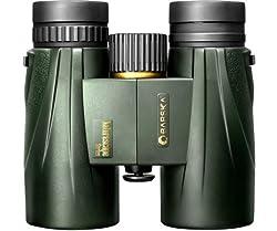BARSKA Naturescape 10X42 Waterproof Binocular
