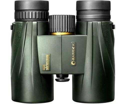 Barska Naturescape 8X42 Waterproof Binocular