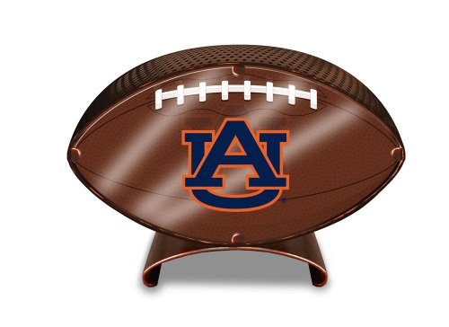 Auburn Team Ball Lamp at Amazon.com