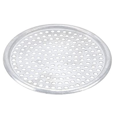 "Pizza Screens - NSF 18"" Diameter 1 Each"