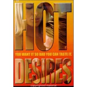 erotic softcore movies online - watch Hot Desires