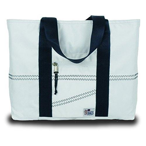 sailor-bags-sailcloth-tote-bag-white-blue-straps-medium-by-sailorbags