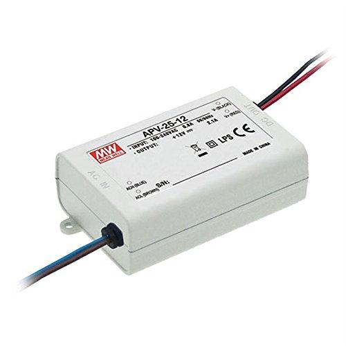 led-schaltnetzteil-apc-25-500-25w-15-50v-500ma