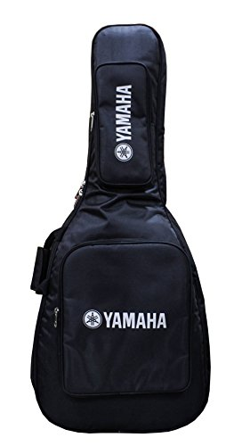 Yamaha Acoustic Guitar Cover