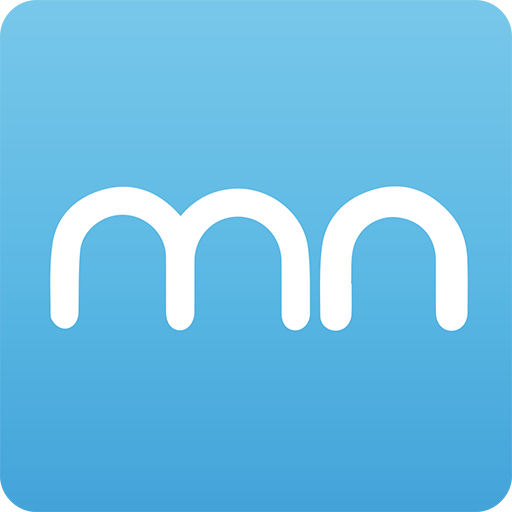 mr-number-block-calls-spam