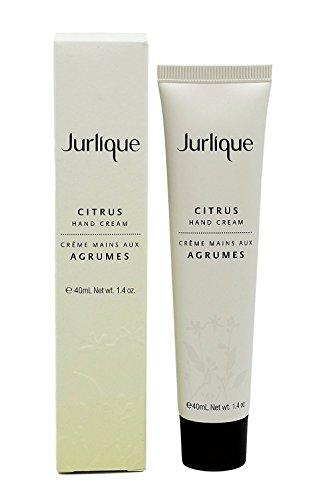 jurlique-citrus-hand-cream-40ml