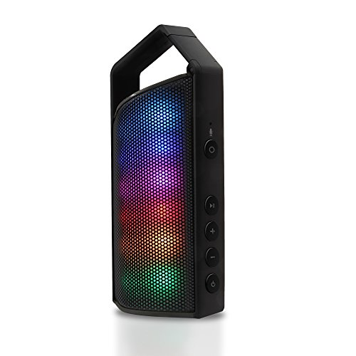 Latte CK0008 Wireless Speaker